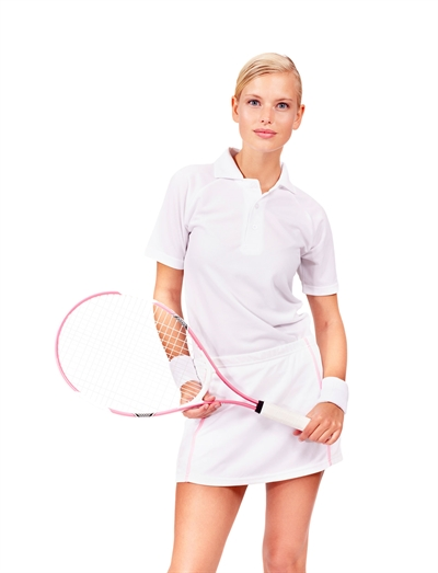 Tennis ketcher